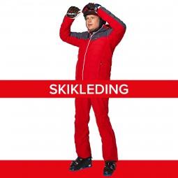Vêtements pour ski