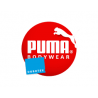 Puma Dobotex