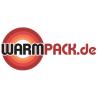 Warmpack