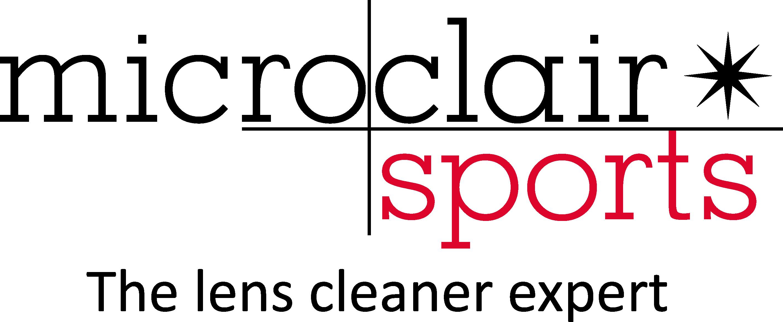 Microclair Sports